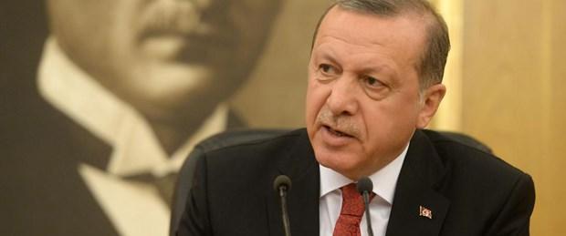 151204-erdoğan.jpg
