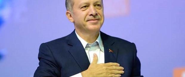 Erdoğan: Partiye 'İmralı'ya gider' tabelası takın