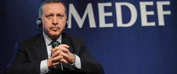 Erdoğan: Protokollere sadık kalacağız