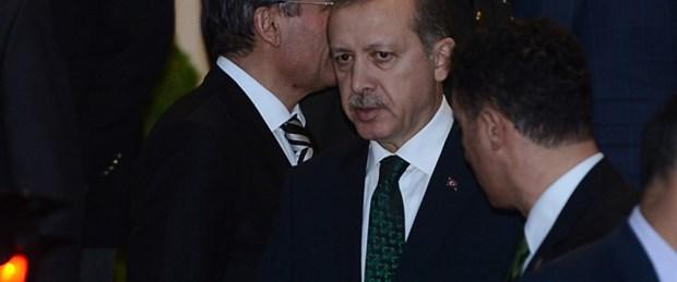 Erdoğan Reyhanlı'ya gidiyor
