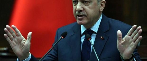 Erdoğan: Saldırının arkasında Şam rejimi var