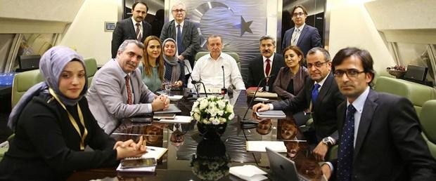 erdoğan-uçak---270115