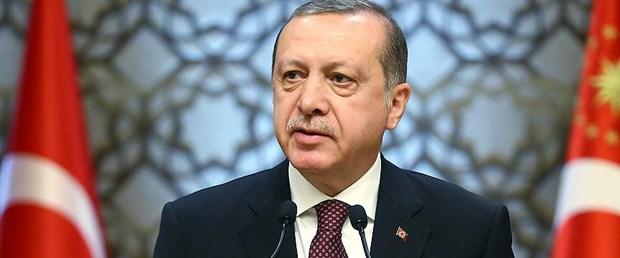 cumhurbaşkanı erdoğan fethi sekin080117.jpg