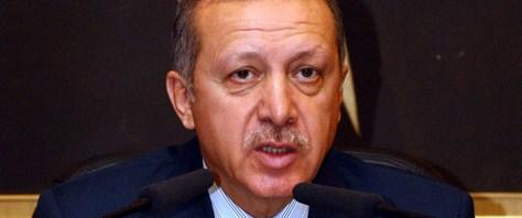 Erdoğan: Silvan'daki saldırıyı biz de inceliyoruz