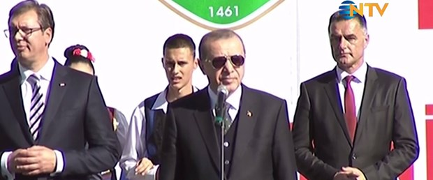 erdogan-novi-pazar.jpg