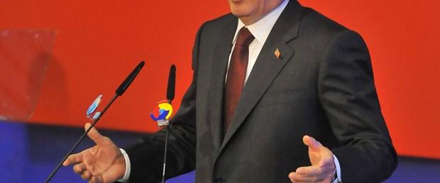 Erdoğan: Soruşturmada aksaklıklar olabilir
