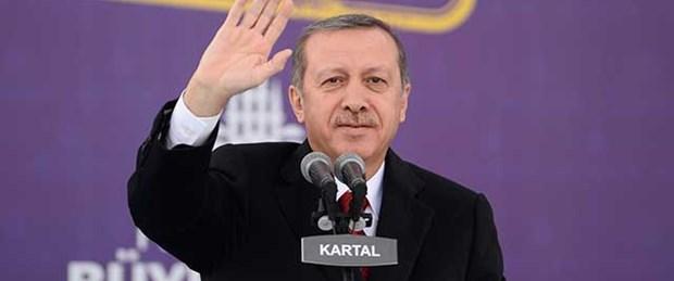 Erdoğan: Sporcumuz kalp krizinden öldü