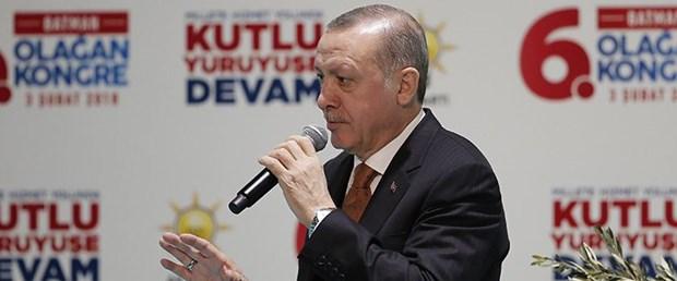 recep-tayyip-erdoğan-batman.jpg