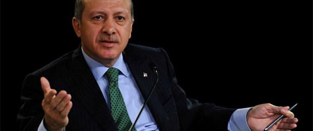 Erdoğan: Toplumsal mutabakat çöktü