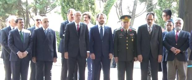 erdoğan-özal.jpg