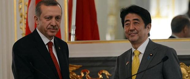 140107_erdogan