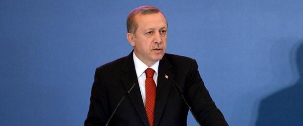 erdoğan-turkiş-03-12-15.jpg