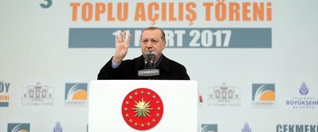 erdoğan-çekmeköy.jpg