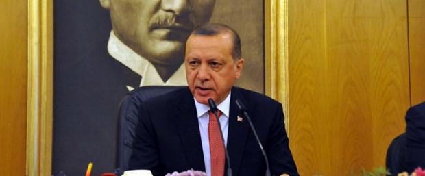 erdoğanhavaalanı.jpg