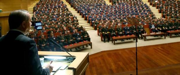 erdoğan-harpakademileri-19-03-15