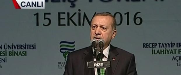 erdoğan-rize2.jpg