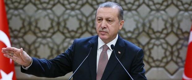 erdoğanmuhtar-08-12-15.jpg