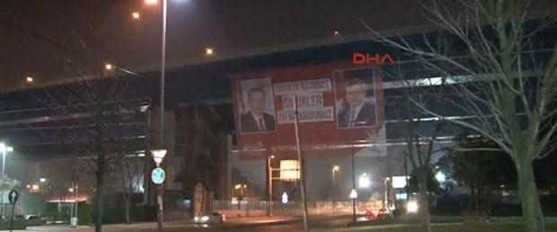 160226-erdoğan-doğum-günü-pankartı.jpg