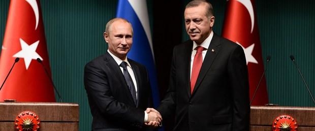 erdoğan putin telefon görüşme290616.jpg