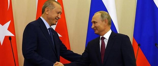 soçi idlib erdoğan putin170918.jpg