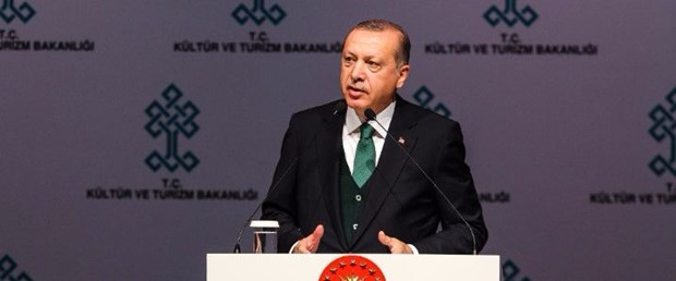 erdoğanakm2.jpg