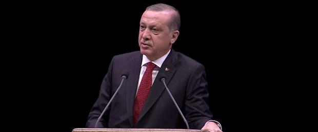 erdoğan milli tarım.jpg