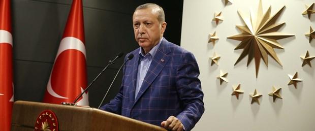 erdoğan referandum konuşma.jpg