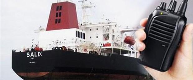 170609-gemi-kaptanı.jpg