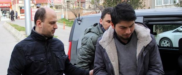 erdogan-hakaret-edirne-17-02-15