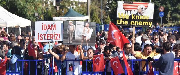 erdoğan suikast.jpg