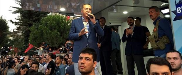 erdoğan 2016.jpg