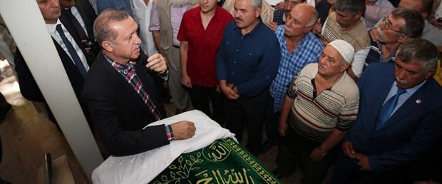 erdoğan cenaze.jpg