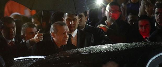 erdoğan-taziye-15-04-01