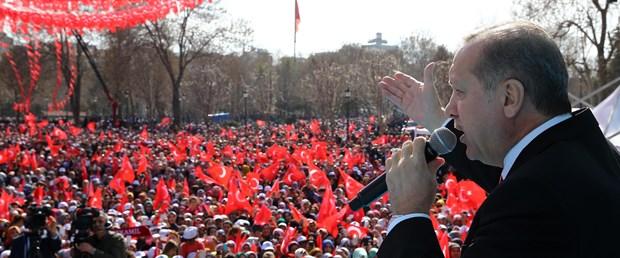 erdoğan-07-03-15