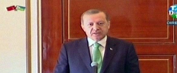 erdoğan-cibuti-ab-24-01-15