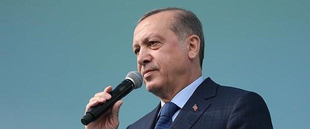erdoğan-hatay.jpg