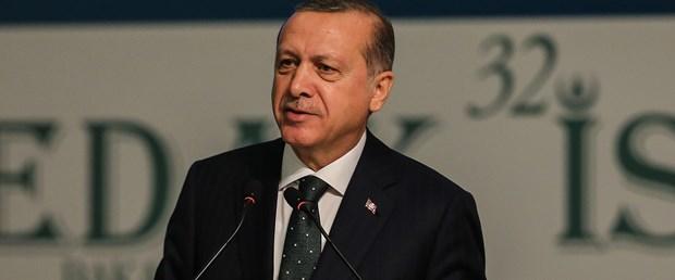 erdoğan cumhurbaşkanı.jpg