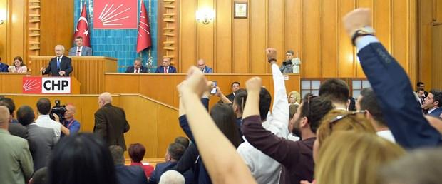 erdoğan kılıçdaroğlu suç duyurusu.jpg