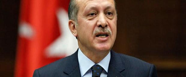 Erdoğan'dan Didem Tuncay'a ziyaret