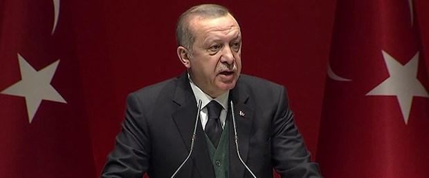 erdoğan-yayından.jpg