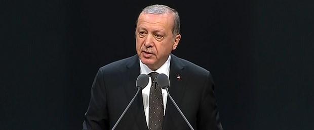 erdoğan üniversite.jpg