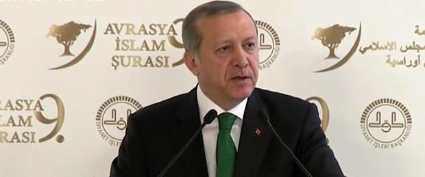 erdoğan avrasya islam şurası.jpg