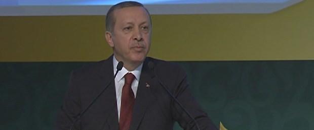 erdoğan-islam-işbirliği-21-01-15