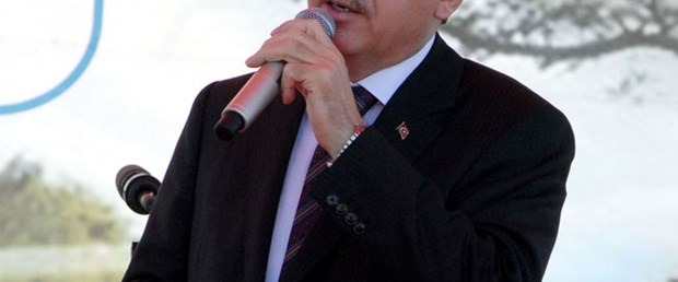 Erdoğan'dan İsrail'e üç dilde çağrı