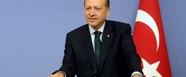 Erdoğan'dan Jennifer Lopez yorumu