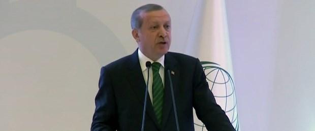 erdoğan su.jpg