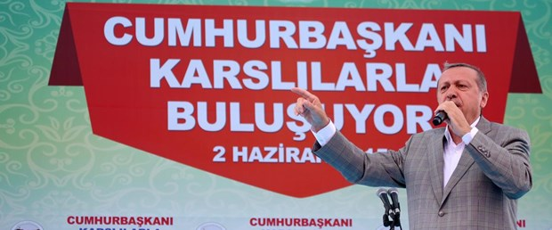 cumhurbaşkanı-erdoğan-kars-02-06-15.jpg