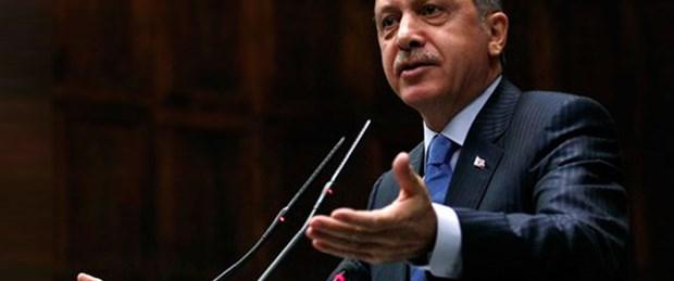 Erdoğan'dan 'makarnacı' diyenlere sert tepki