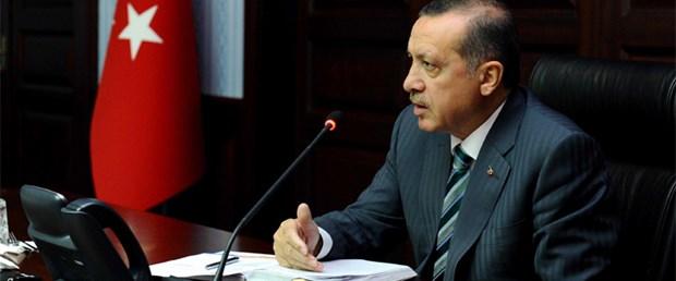 Erdoğan'dan MHP'nin önerisine yeşil ışık