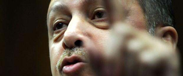Erdoğan'dan mobbinge karşı genelge